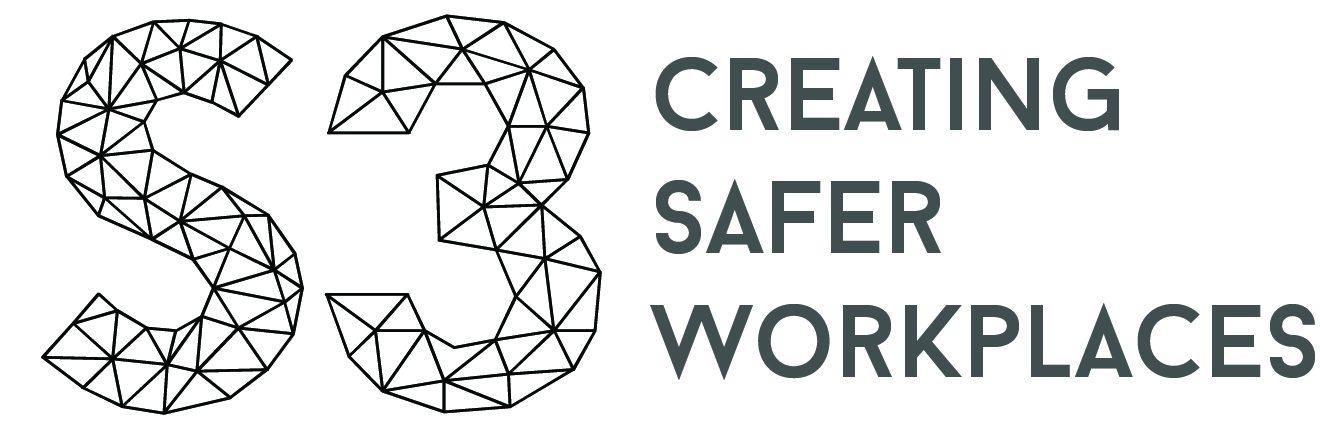 S3 Safety Group Pty Ltd